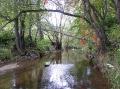 Řeka a lidé